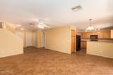 22473 Woodlands Avenue - Photo 7