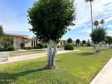 10060 Royal Oak Road - Photo 4