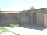 3412 Orangewood Avenue - Photo 39