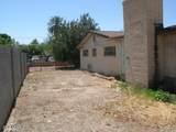3412 Orangewood Avenue - Photo 47
