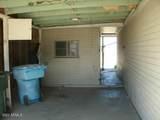 3412 Orangewood Avenue - Photo 55