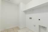 20431 Escalante Court - Photo 31