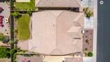 7963 Spur Drive - Photo 44