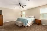 11142 Sebring Avenue - Photo 14