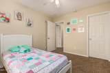 11142 Sebring Avenue - Photo 24