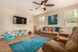 11142 Sebring Avenue - Photo 8