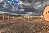 9985 Pinto Pony Drive - Photo 46