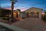 22835 Los Gatos Drive - Photo 11