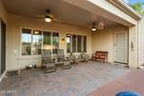 22835 Los Gatos Drive - Photo 50