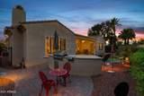 22835 Los Gatos Drive - Photo 59