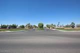 22835 Los Gatos Drive - Photo 62