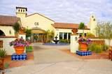 22835 Los Gatos Drive - Photo 65
