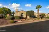22835 Los Gatos Drive - Photo 7
