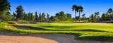 22835 Los Gatos Drive - Photo 73