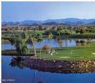 22835 Los Gatos Drive - Photo 76
