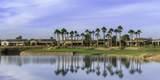 22835 Los Gatos Drive - Photo 77