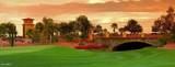 22835 Los Gatos Drive - Photo 79