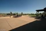 22835 Los Gatos Drive - Photo 85