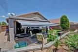 18328 Coconino Drive - Photo 28