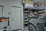 18328 Coconino Drive - Photo 31