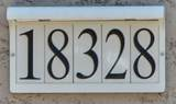 18328 Coconino Drive - Photo 33