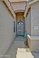 18328 Coconino Drive - Photo 4