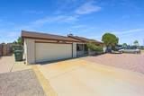 4801 Desert Hills Drive - Photo 25
