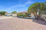 4801 Desert Hills Drive - Photo 7