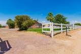 17528 Chestnut Drive - Photo 4
