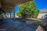 1900 Comanche Drive - Photo 21