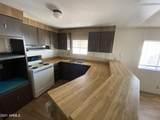 10960 67th Avenue - Photo 4