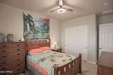 13607 Ocotillo Road - Photo 40
