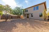 11727 Foothill Court - Photo 10