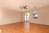11727 Foothill Court - Photo 12