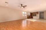 11727 Foothill Court - Photo 3