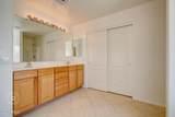 25824 Miami Street - Photo 5
