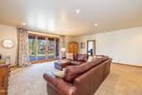 2661 Telluride Drive - Photo 36