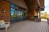 2661 Telluride Drive - Photo 42