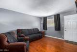 2224 Aster Drive - Photo 4