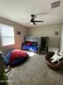 30498 Indianola Avenue - Photo 12