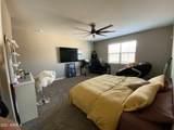 30498 Indianola Avenue - Photo 18