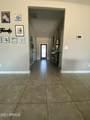 30498 Indianola Avenue - Photo 9