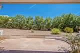 15552 Sycamore Drive - Photo 12