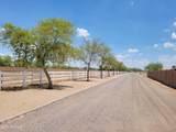 0 Cedar Waxwing Drive - Photo 1