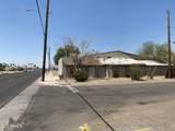 466 Spruell Avenue - Photo 9