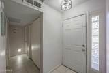 4634 78TH Avenue - Photo 22