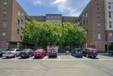 1326 Central Avenue - Photo 26