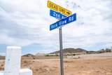 12 Rockview Road - Photo 6