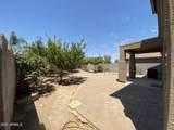 10844 Verbina Lane - Photo 18