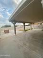 11833 Wethersfield Road - Photo 13